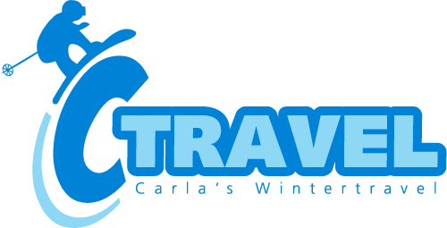 Carla's Wintertravel
